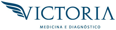nter the text for your logo. - Clínica de Medicina e Diagnóstico